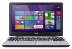 Acer 15,6 Aspire V3-572G-55A8 Intel Core i5 4210U
