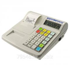 Cash register of Minik 1102 FKZ online kz
