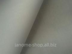 Dublerin glue dense width 110 sm1rul - 20 m of