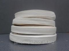 Kiperny tape of 20 mm 1 rolls - 50 m 992
