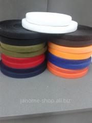 Contact tape - attached 25 mm 1 rolls - 25 m