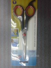 Scissors office 7