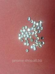 Pastes glue Almas SS - 8 1 unitary enterprise -