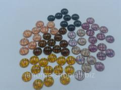 Pastes glue SS plastic - 30 1 unitary enterprise -