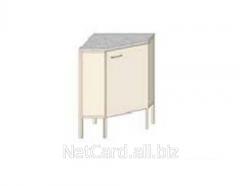 Стол для внешних угловых соединений С-3/2, 610*610*900