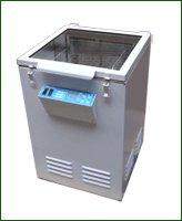 Аппарат для свертывания питательных сред АСПС-01,