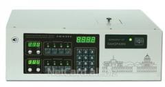 Анализатор жидкости Флюорат-02-Панорама, спектрофлуориметр