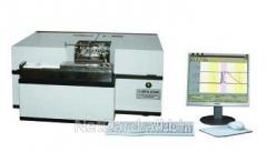 Атомно-абсорбционный спектрометр МГА-915МД