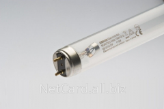 Лампа бактерицидная Osram HNS 15W