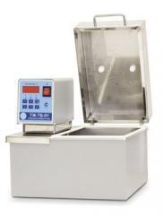 Термостатирующая баня LOIP LB-212, ...