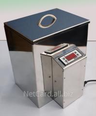 Termostat-reduktaznik LTR-24