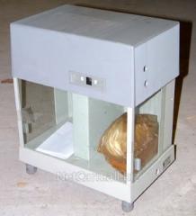 Весы аналитические ВЛР 200