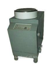 Весы лабораторные ВЛКТ 500