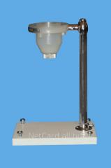 Вискозиметр В3-246 пластиковый