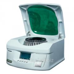 Автоматический анализатор СОЭ Ves-Matic 30