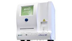 Автоматический гематологический анализатор Abacus