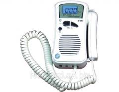 Допплер ЧССП BF-500++, фетальный, ультразвуковой