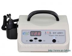 Фетальный допплер BF-600+, палатный