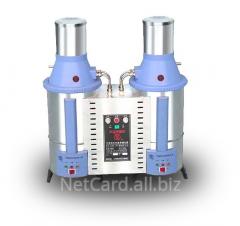 Колбонагеватель ESF-4100