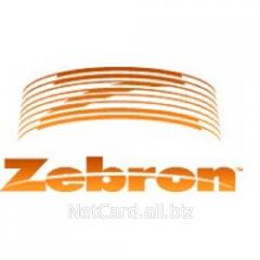 Columns Zebron ZB-FFAP