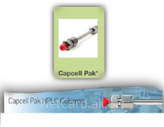 Колонки Capcell Pak