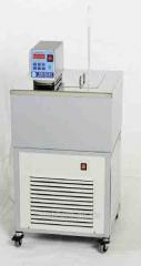 Криостат Криотермостат LOIP FT-316-40, старая мод.