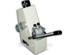 Контрольные фильтры для КФК-2 - набор