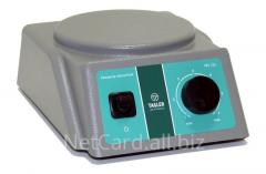 Кювета к поляриметру СМ-3, 100 мм или 200 мм
