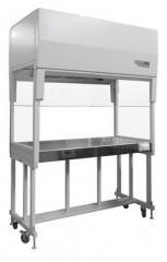 Laminar-flow cabinet BAVNP-01-Laminar-S-1,8 of