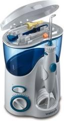 Irrigator of oral cavity of Waterpik WP-100,