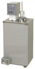 Переливной жидкостный термостат Термотест-300