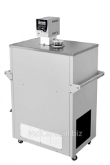 Cryostat Termotest-05-02