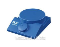 Mixer magnetic IKA topolin