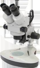 Микроскоп Microoptix MX 1150, СТЕРЕО, 225x,