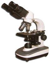 Микроскоп Биомед 3, 1000х, бино-, светлое поле