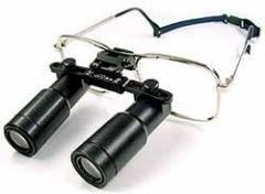 Очки-микроскоп, Микрос-3