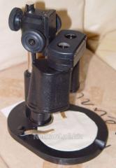 Microscope binocular BM 51-2