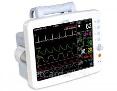 Монитор пациента прикроватный Compact 7, Econet GMBH