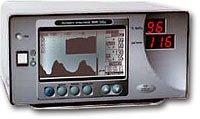 Oksimetr of pulse OP-32A