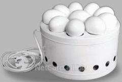 Прибор контроля качества яиц ОН-10
