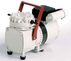 Membrane pump N 145 AT.18 KNF