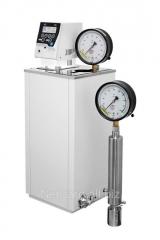 Жидкостный термостат ВТ-Р-03
