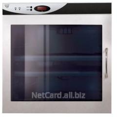 Камера бактерицидная КБУ-1 СПУ декорированная