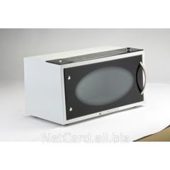 Камера для хранения стерильных инструментов СН211-115