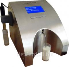Анализатор качества молока АКМ-98 Стандарт 11