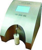 Анализатор качества молока АКМ-98 Стандарт, аналог Экомилк,9 параметров, металлический корпус