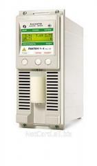 Анализатор качества молока Лактан 1-4, исп.220У