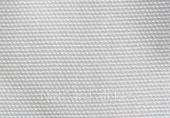 Ткань фильтровальная