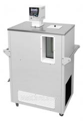 Криостат Крио-ВИС-Т-05, Крио-ВИС-Т-05-01