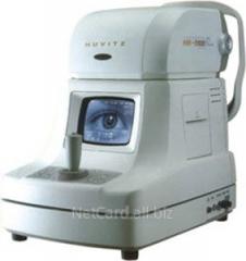 Авторефкератометр MRK-3100P